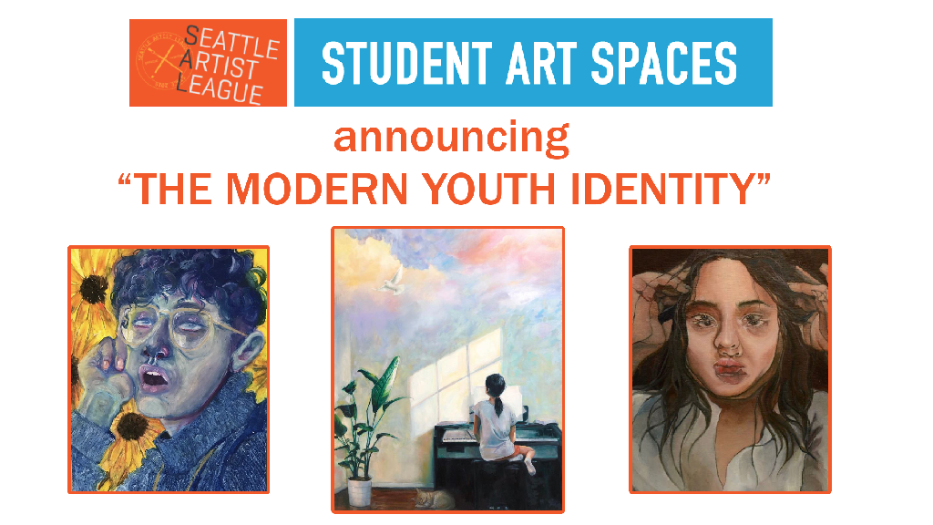 Student Art Spaces project video thumbnail
