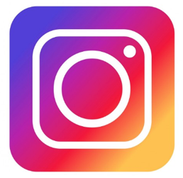 Instagram! Faster than a Telegram!