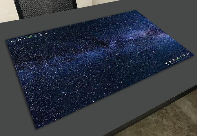 giant Coper playmat (mockup)