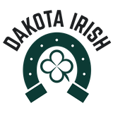 Dakota Irish