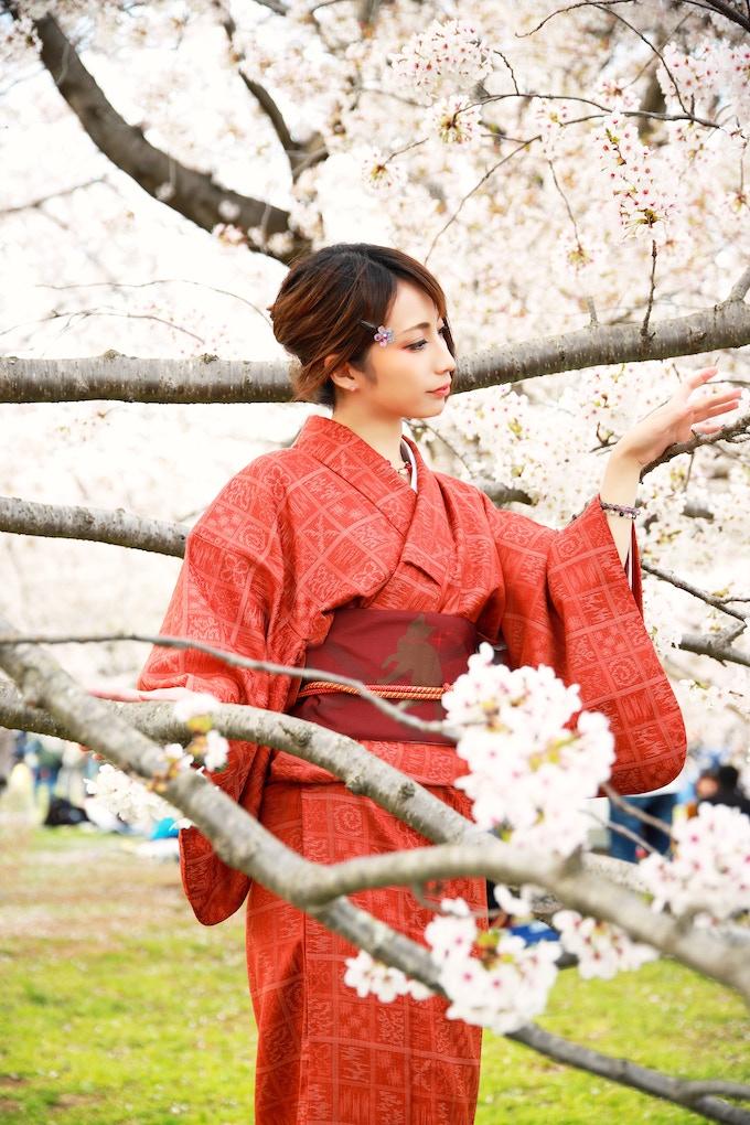 mi-ya. / Japan