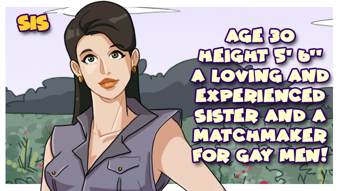 Sissy is voiced by Elsie Lovelock (Camp Buddy, Xoxo Droplets, Heroes of Newerth, Wargroove)