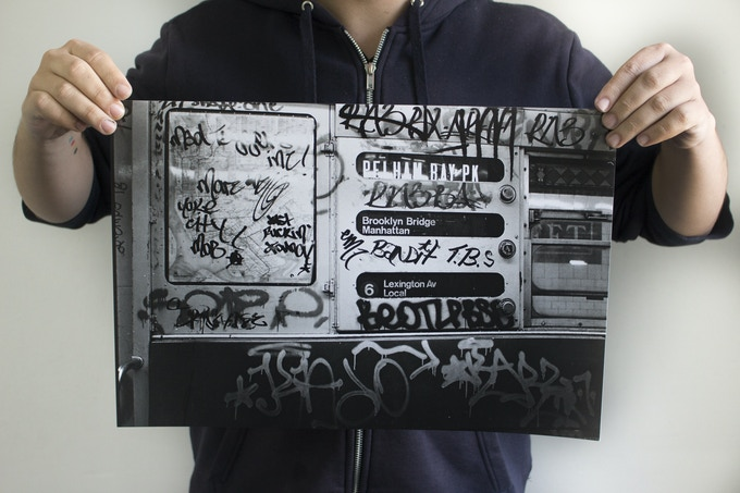 Formato 1: 30x45 cm