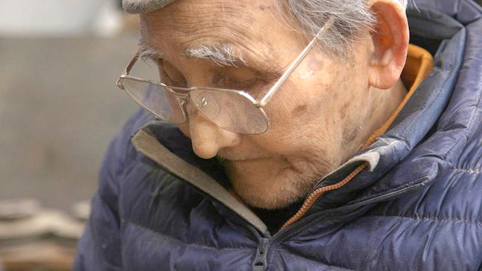 Mr. Tokugoro Shibata