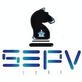 SEPV Corp