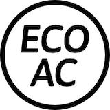 ECOAC
