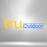 Tru-Outdoor