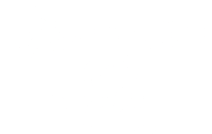 Resurrection of the Night: Alucard's Elegy by Materia Collective