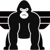 SILVERBACK REVOLUTION Apparel