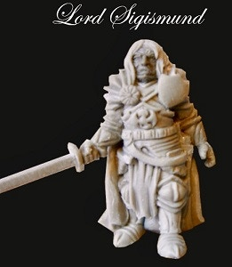 28mm lord
