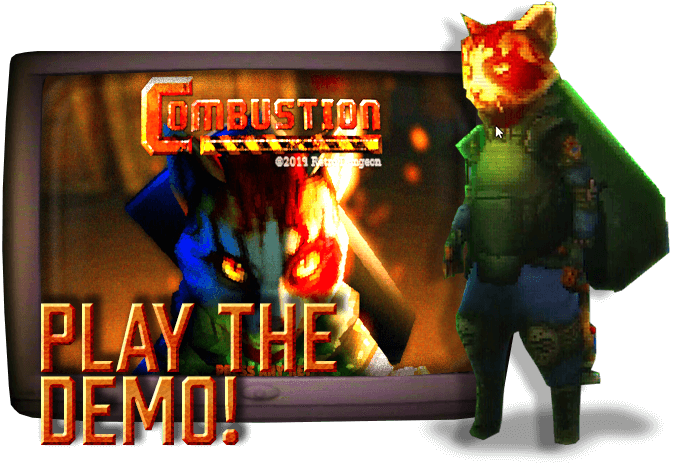 Click the image to Download the Demo!