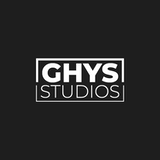 Ghys Studios
