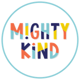 Mighty Kind