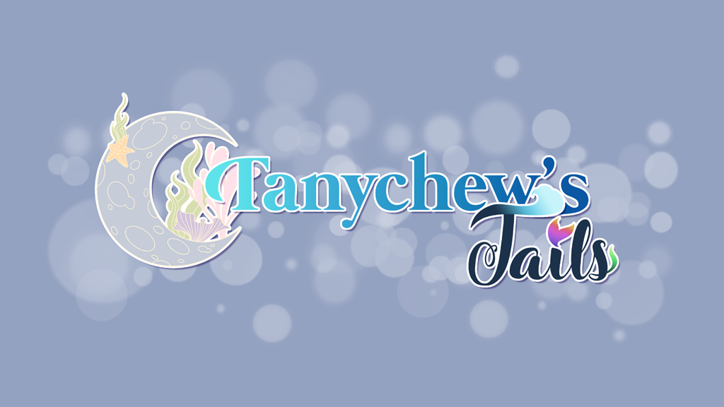 Tanychew's Tails project video thumbnail