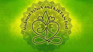 Midwest Yoga & Kirtan Fest