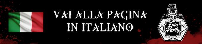 go to the Italian language page