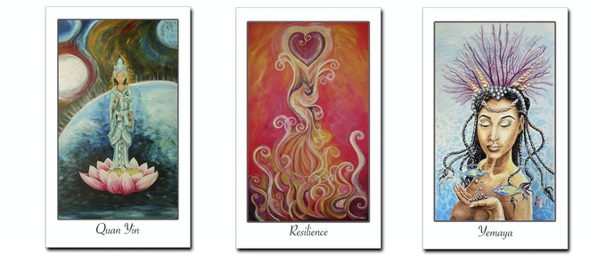 """Limited Edition Giclee Prints measure 10""""x 15"""" and are on acid-free museum quality paper"""