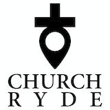Churchryde
