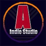 Another Indie Studio