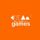 Achimo Games