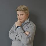 Kamil Chocimski