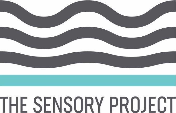 More than just a Logo. Empowering inclusion. Advocating for the hidden diagnosis: Sensory Processing Disorder