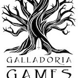 Galladoria Games