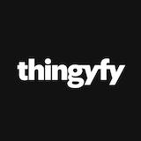 Thingyfyio