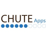 Chute Apps