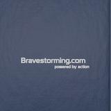 Bravestorming