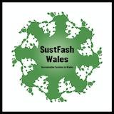 SustFashWales - Helen O'Sullivan