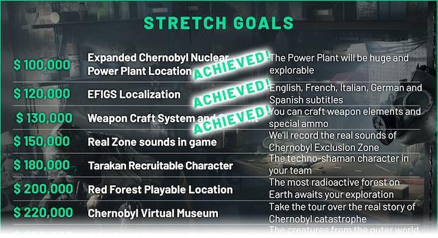 Kickstarter Games - All News | Games @ RPGWatch