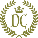 Duku & Co.