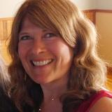 Susan Landa