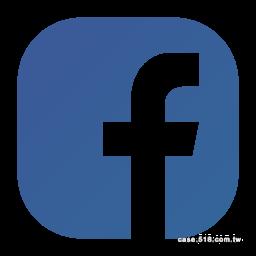 Our Facebok