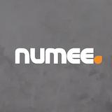 Numee