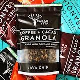 Cacao Vita