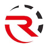 Revolution Robotics
