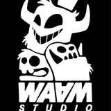 WaaM-Studio