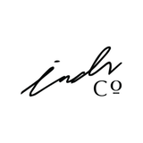 IndvCollective