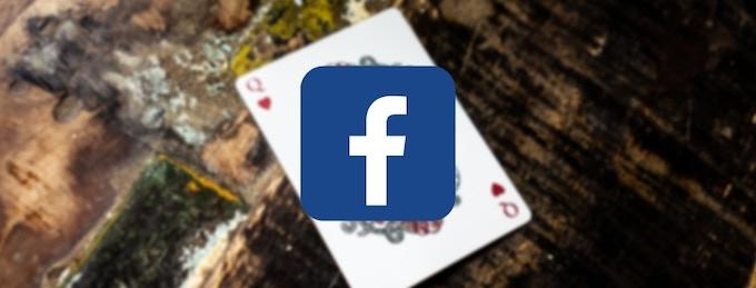 Like us on Facebook! (@jtplayingcards)