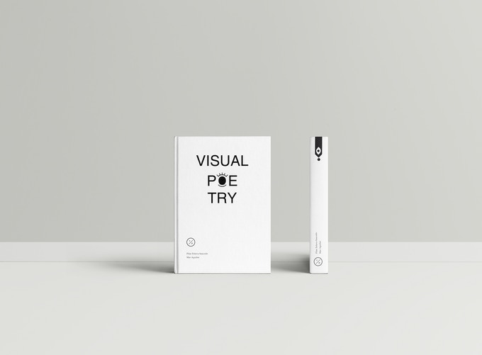 "Preview of ""Visual Poetry"""