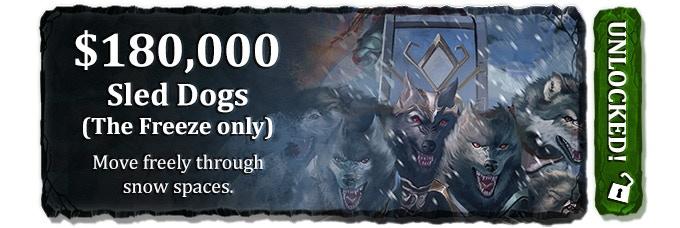 (set of 10 cards - 1 Battle deck)
