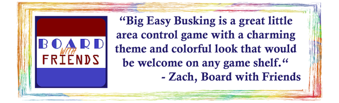 See the rest of Zach's review here