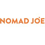 Nomad Joe