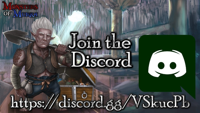 Click this image to join the Discord server.