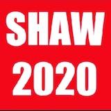 SHAW2020