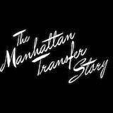 Washington Place Productions, LLC