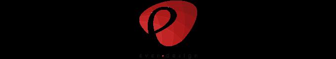 The Design Team