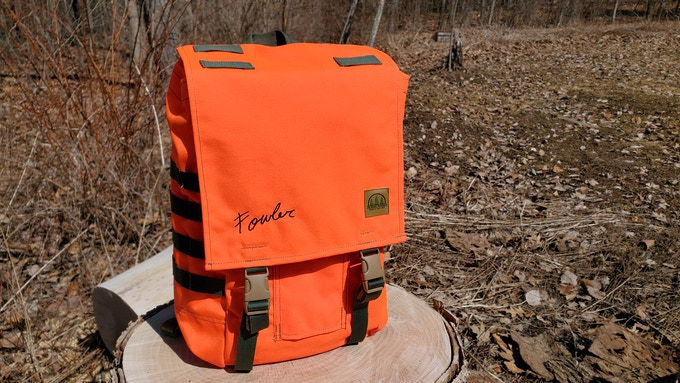 ENDLESS POSSIBILITIES ADVENTURE PACK $300.00 Save $135.00
